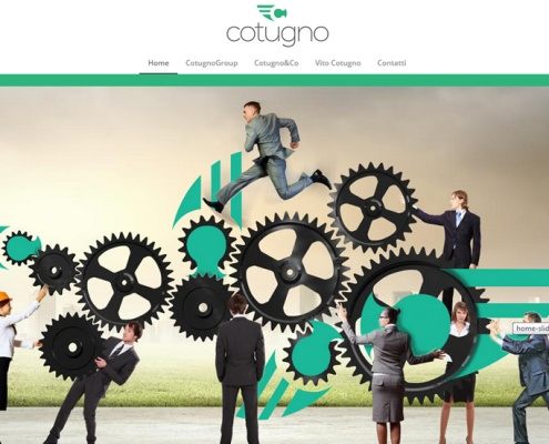 Cotugno Group